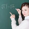 東大教授が語る、文系が数学を楽しむ方法 「記号の意味を知る」