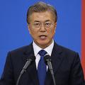 在日韓国人 GSOMIA破棄に諦め