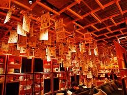 一人暮らしもたまには家出!泊まれる本屋『BOOK AND BED TOKYO SHINJUKU』に泊まってみた