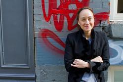 【インタビュー】いま気になるNY発ファッション・ソーシャル・メディア『VFILES』の設立者Julie Anne Quay (ジュリー・アン・クウェイ)