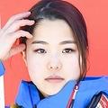 高梨沙羅がGPジャンプ女子で2連続優勝 伊藤有希は3位に