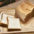 ケーキみたい? 町田の生食パン