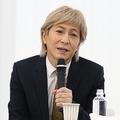小室哲哉氏が妻KEIKOに離婚を求め調停中「婚姻費用は月額8万円」
