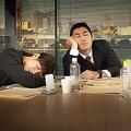 日本に根付いた「休まない文化」経営者が進めるべき「休み方改革」