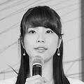 フジ久代萌美アナが芸人との初デートを途中放棄 ドラマを見に帰る