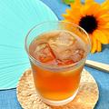 夏の水分補給には麦茶が最適 利尿作用あるコーヒーは補給にならず