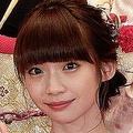NGT48の荻野由佳さん