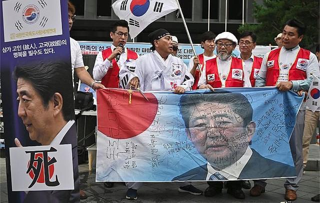 国 一覧 親日 世界の10の「親日国」を紹介 日本人が意外と知らない歴史とつながりについて紹介