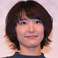 画像は連ドラ「逃げ恥」で共演した新垣結衣&星野源 - 2016年10月撮影
