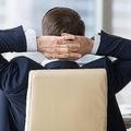上司の立場で考えるには こっそり上司の席に座るといい部下になれる?