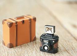 「頭のいい子」を作る親の夏休み旅行術