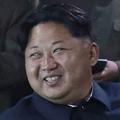 金正恩氏の戦略を亡命した元北朝鮮高官が証言「ベトナム戦争を手本に」