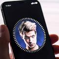 20190823-next-iphone-multi-angle-faceid-01