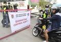 フィリピン、外出制限に抗議集会 違反...
