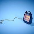まもなく本格的な暖房シーズン到来 電気代を抑える4つの節約術