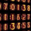 13や666などは不吉の象徴に なぜ縁起の悪い数字として扱われている?