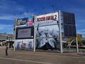 東京ゲームショウ2017、VR/ARコーナーはここに注目!体験コンテンツは朝イチで予約券を:VR情報局