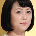 佐藤仁美と古市憲寿氏