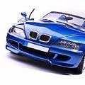 中国のポータルサイトに「どうしてドイツ車の質は日本車にかなわないとしばしば言われるのか」とする記事が掲載された。(イメージ写真提供:123RF)