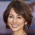 米倉涼子のオスカーから独立「円満退社」とはほど遠かった?