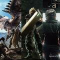 PS5に望むタイトルのアンケート結果 1位には「FF」シリーズ