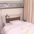 新型コロナの入院患者数 1週間で1300人ほど減る