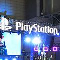 ソニーの吉田憲一郎氏がPS4次世代機の開発を認める 5の名称出ず