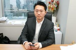OPPOをたった1年で日本対応メーカーにしたOPPO Japan社長トウ・ウシン氏の実力とは