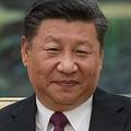 朝鮮半島の主導権が中国へ 韓国に「4者協議」を認めることを強要