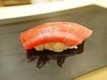 月一の贅沢におすすめの寿司屋 堀江貴文氏も評価する「鮨はしもと」