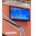 NGT48・加藤美南が山口真帆を巡り不適切な投稿「売名なのかな」