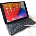 第8世代iPadは「買い」なデバイスか 事務作業で困ることはない?