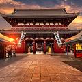 歴史的な背景と強い愛国心のゆえに反日感情を持つ中国人がいる一方で、日本を訪れる中国人は増加の一途をたどっており、「親日でも反日でもないが、単に日本がどのような国か興味がある」という理由で訪日する中国人もいる。中国メディアの今日頭条は6日、実際に日本を訪れた中国人の手記として、「日本がどれほど発展している国かを紹介しよう」とする記事を掲載した。(イメージ写真提供:(C)vincentstthomas/123RF)