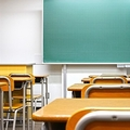 神戸の学校で児童のいじめ急増