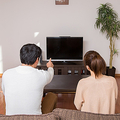 冷え切った夫婦関係を改善するのに役立つ映画6選 「きいろいゾウ」など