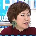 韓国は曲げられないと発言 金慶珠氏 「GSOMIAはこのままでは破棄に」