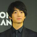 番組で伊藤健太郎容疑者の偽アカを紹介する誤報 訂正を検討か