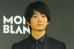 ゴゴスマが伊藤健太郎逮捕で誤報 偽アカを本人発言として紹介