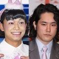 ファミリーマート「お母さん食堂」のキャラクター・慎吾ママ、妻で小雪のことを「嫁」と表現した松山ケンイチ、「はだいろ」はベージュやペールオレンジに変更