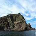独島(資料写真、国会写真記者団)=(聯合ニュース)
