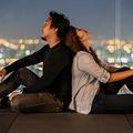 短時間でも楽しめる!東京の「夜デートスポット」おすすめ4選