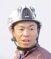 【中央競馬】北村宏司騎手は右足骨折 ...