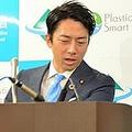 小泉進次郎氏「ポエム」会見に番記者ら激怒クレーム?「やめてほしい」