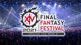 「ファイナルファンタジーXIV デジタルファンフェスティバル 2021」、スペシャルゲストとして神木隆之介が出演決定!