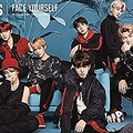 BTS「FACE YOURSELF」