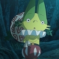 梶裕貴が劇場アニメ「ニノ国」を1分で紹介 見せ場を語る