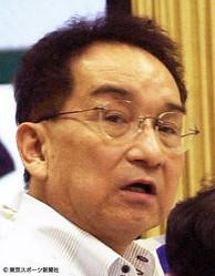 ジャニー喜多川社長が自宅で倒れ救急搬送と報道 18日昼過ぎに通報
