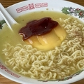 AIが算出した最高の食べ合わせ 「インスタント麺×プリン」は美味しいのか