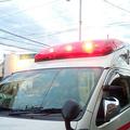 Large 191121 ambulance 01