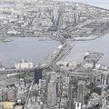 人口獲得競争で地方都市は疲弊 タワマン開発の問題点